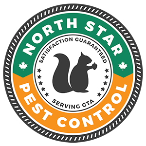 North Star Pest Control